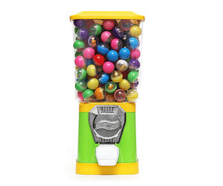 Ball Vending Machine